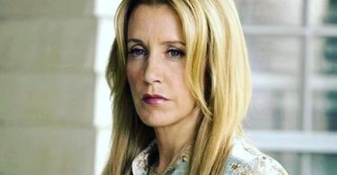 Felicity Huffman Arrested By FEDS