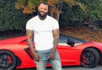 Rapper Game Achieved His Goal He's PISSED OFF Tomi Lahren