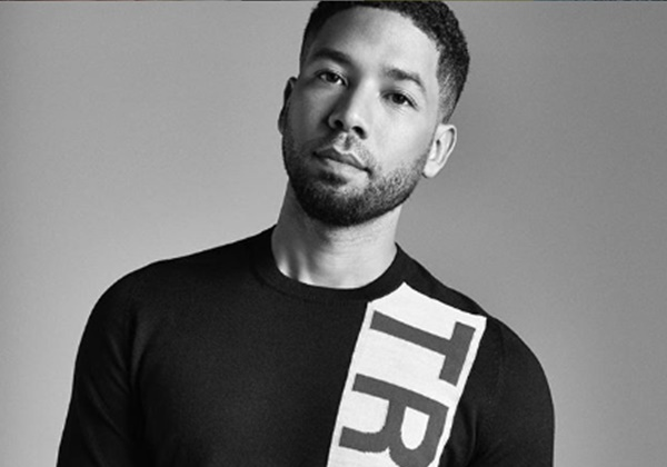 Jussie Smollett USED Osundairo Brothers; Police Statement in Question