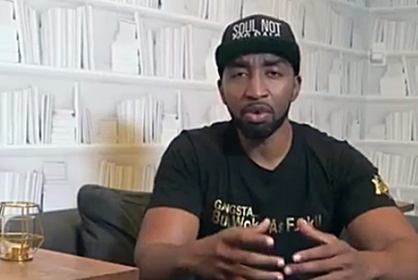 Mysonne Reject J. Prince IG Call to Action Over YBN Almighty Jay