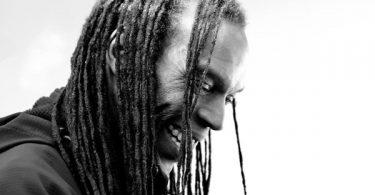 OMG! Ranking Roger General Public + English Beat singer Dead