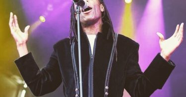 Remembering Ranking Roger; Thank You For the Music