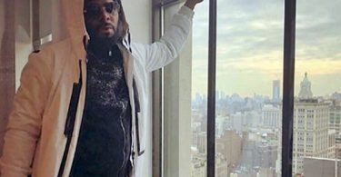 R.Kelly DENIED by Dubai to Meet Royal Family