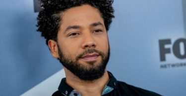 Jussie Smollett's Attorney Ready for War with City of Chicago