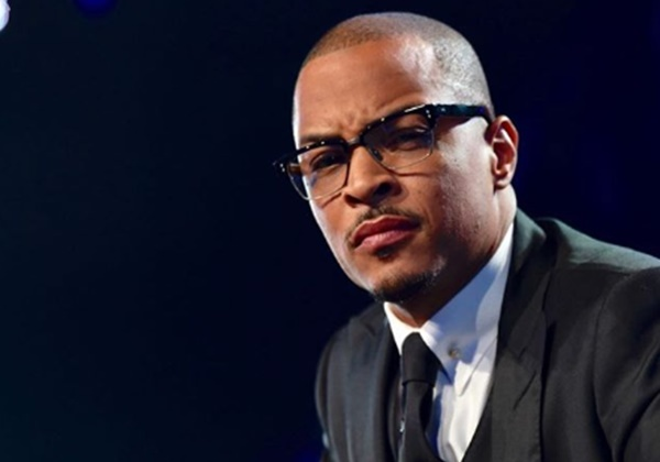 T.I. Defends Michael Jackson Legacy