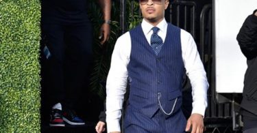 T.I. Vs Ex-Employees Lawsuit Dropped