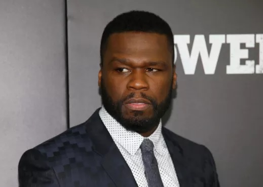 Power EP Randall Emmett Pays Back 50 Cent After Lala Kent Feud