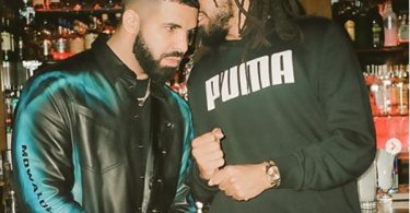 Drake Addresses Culture Vulture Accusations