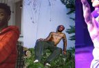 JMBLYA Lineup 2019: Lil Nas X, DaBaby and JPEGMAFIA