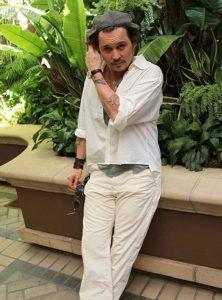Johnny Depp Issues Subpoena To Amber Heard