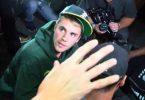 Justin Bieber Sued by Paparazzo William Wilson