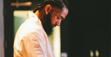 Nipsey Hussle Shooter Boasting on Live