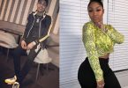 G Herbo Arrested On Battery Charges; Baby Mama Ariana Fletcher