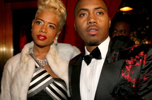 Kelis Pleads Not Guilty to Contempt After Allegedly Violating Custody Agreement 17 Times