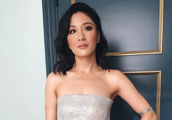 Constance Wu Receives Backlash After Fresh Off The Boat Renewal Tweet