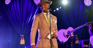 Ne-Yo's Ex-Business Partner Sent To Prison