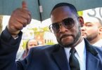 Disgraced Singer R. Kelly Battling Indictment