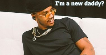 Trey Songz New Daddy Has Fans Buzzing