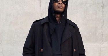 Usher Herpes Accuser Drops Lawsuit