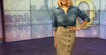 Wendy Williams' Estranged Husband Wants Spousal Support