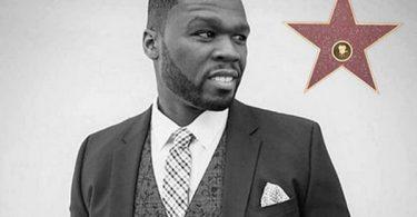 Hollywood Walk of Fame 2020 Class: 50 Cent, Julia Roberts, Mahershala Ali
