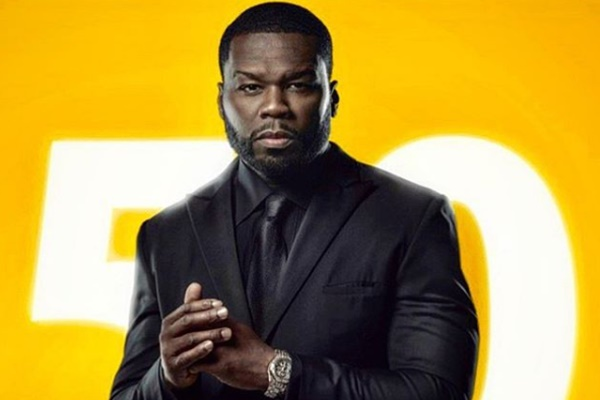 50 Cent EXPOSES Trey Songz, Dave East, + More