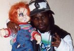 Geto Boys Bushwick Bill Dead at 52