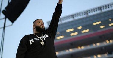 """DJ Khaled """"BundleGate"""" Debacle Continues"""