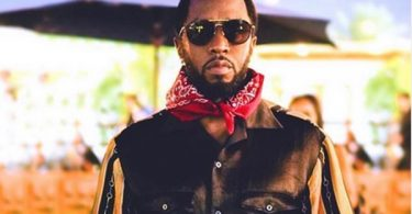 Diddy's Ex GF Claims He Abused Her + Forced Her to Have 2 Abortions