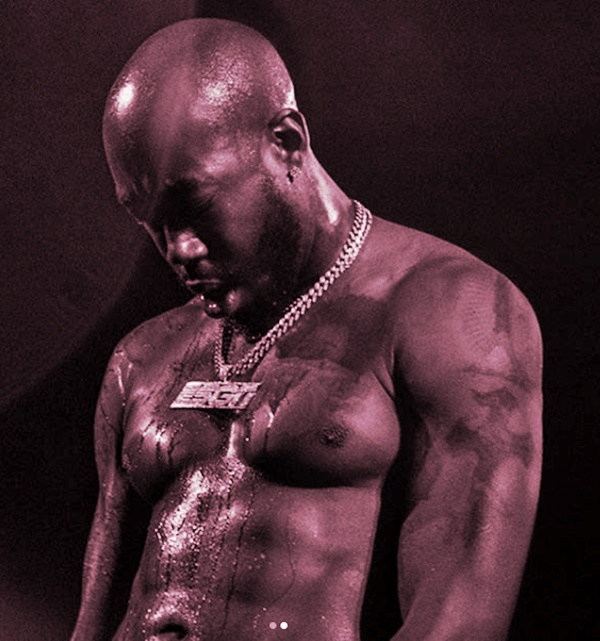 "Freddie Gibbs Says Major Label Critics: 'Them N-ggas Can Eat A D-ck"""