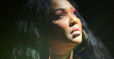 Lizzo 'Out for Blood' After Summerfest Security Assault