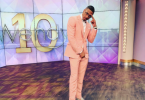 Nick Cannon Lands Morning Show on L.A.'s Power 106