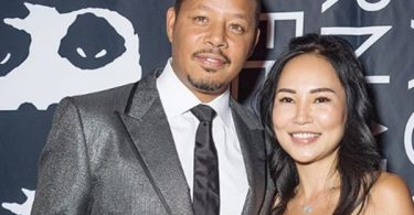 """Empire"" star Terrence Howard Being Investigated for Criminal Tax Evasion"