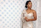 Tiffany Haddish Cancels Atlanta Show Over Georgia's 'Heartbeat' Law