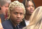 Lil Durk Screwed Judge Finds Probable Cause
