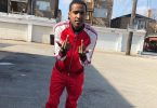 Lil Reese Takes Plea Deal Following 2013 Marijuana Arrest