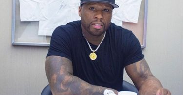 50 Cent FLAMES Floyd Mayweather Jr. Again