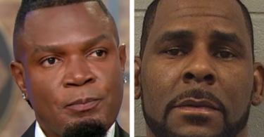 R. Kelly crisis manager Darrell Johnson Speaks Truth on Client