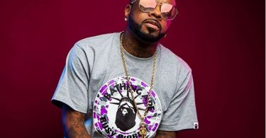 Jermaine Dupri Sets the Record Straight on Female Rappers Comment
