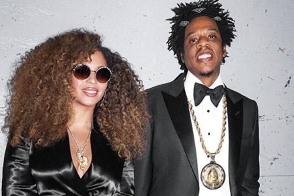 Jay Z Joins Caliva A San Jose Cannabis Company