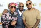 Jermaine Dupri Reveals Babyface Had Best Advice