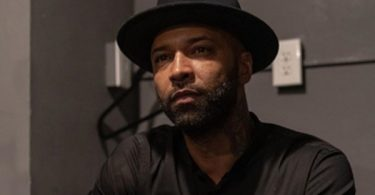 Joe Budden Blasts Podcaster Crissle for ASAP Rocky's Ferguson Quote