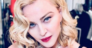 Madonna Closes World Pride With Message About Gun Violence in America