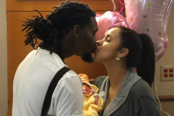 Cardi B Gets New Tattoo of Offset Following Suicide Post