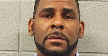 R. Kelly Lawyers Calls Accusers 'Disgruntled Groupies'