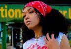 Biracial Rapper Tiny Jag QUITS AfroFest For Racial Disparities in Ticket Pricing