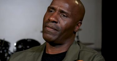 Geto Boys Rapper Willie D Didn't Like Bushwick Bill