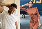 Jay Ellis + Girlfriend Nina Senicar Expecting + Getting Hitched