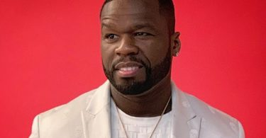 Twitter Links 50 Cent to Hot Cuban Beauty