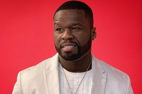 Twitter Links 50 Cent to Hot Cuban Beauty